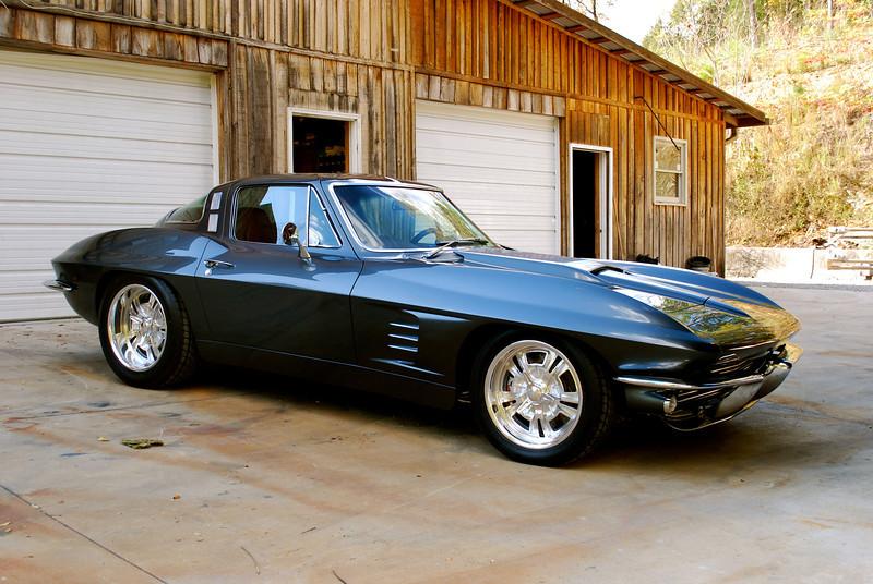Jere Corvette 3.jpg