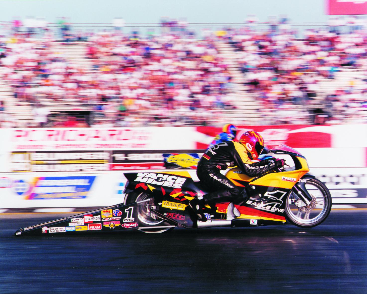 Matt+Hines1999.jpeg