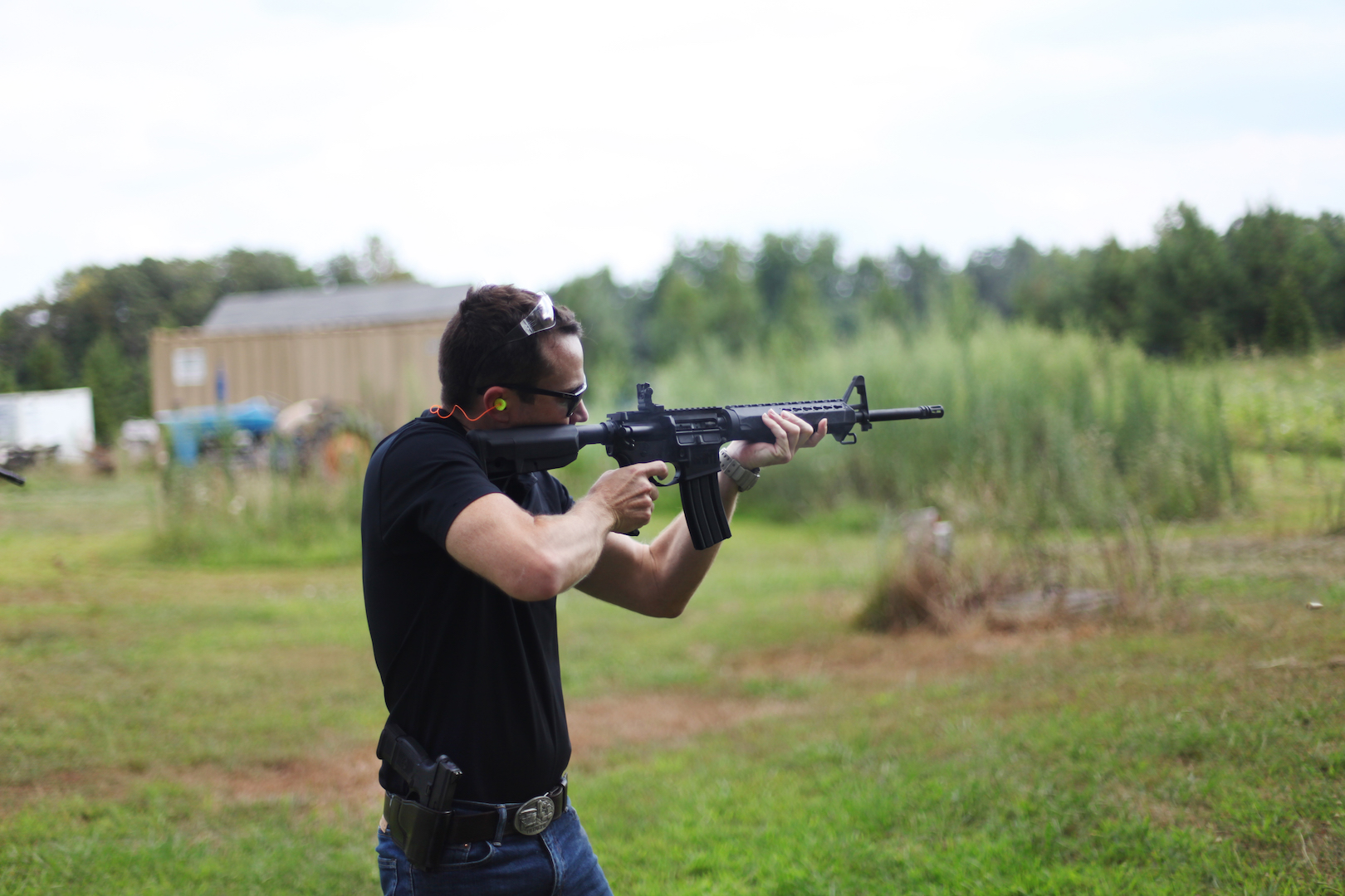jethot gun 2 copy.jpg