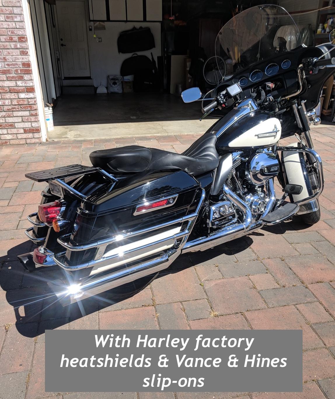 Doug's Harley Davidson