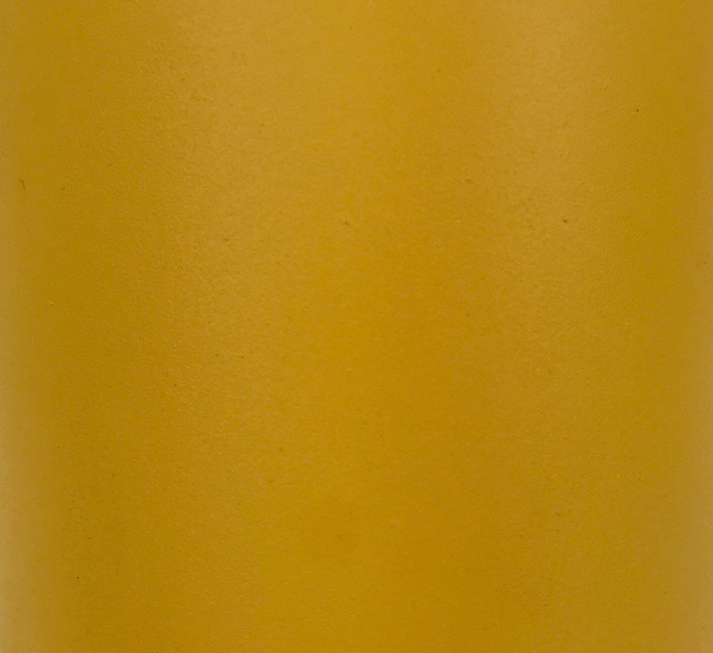 2022 Golden Yellow