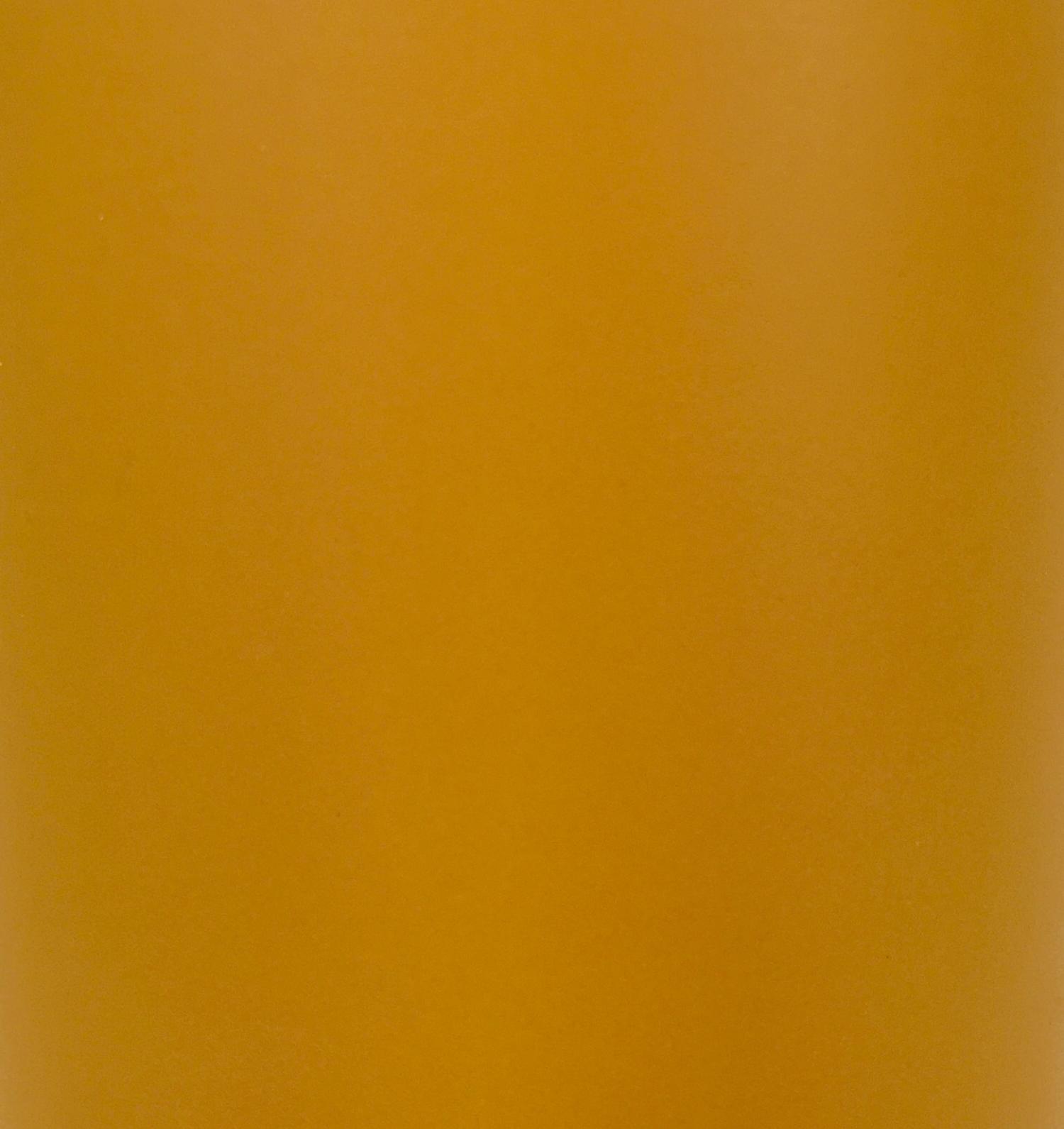 2026 Yellow