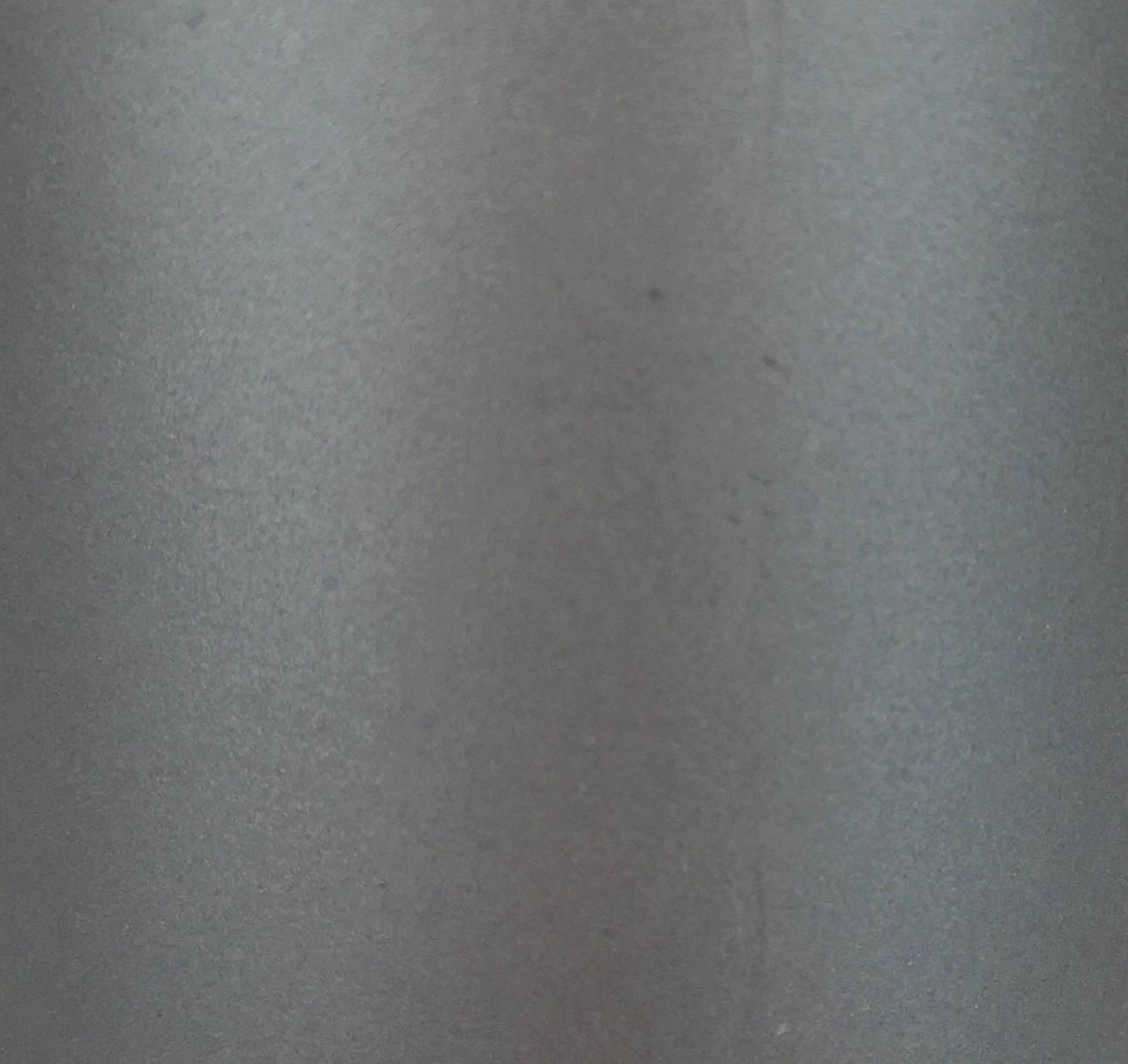 2057 Titanium