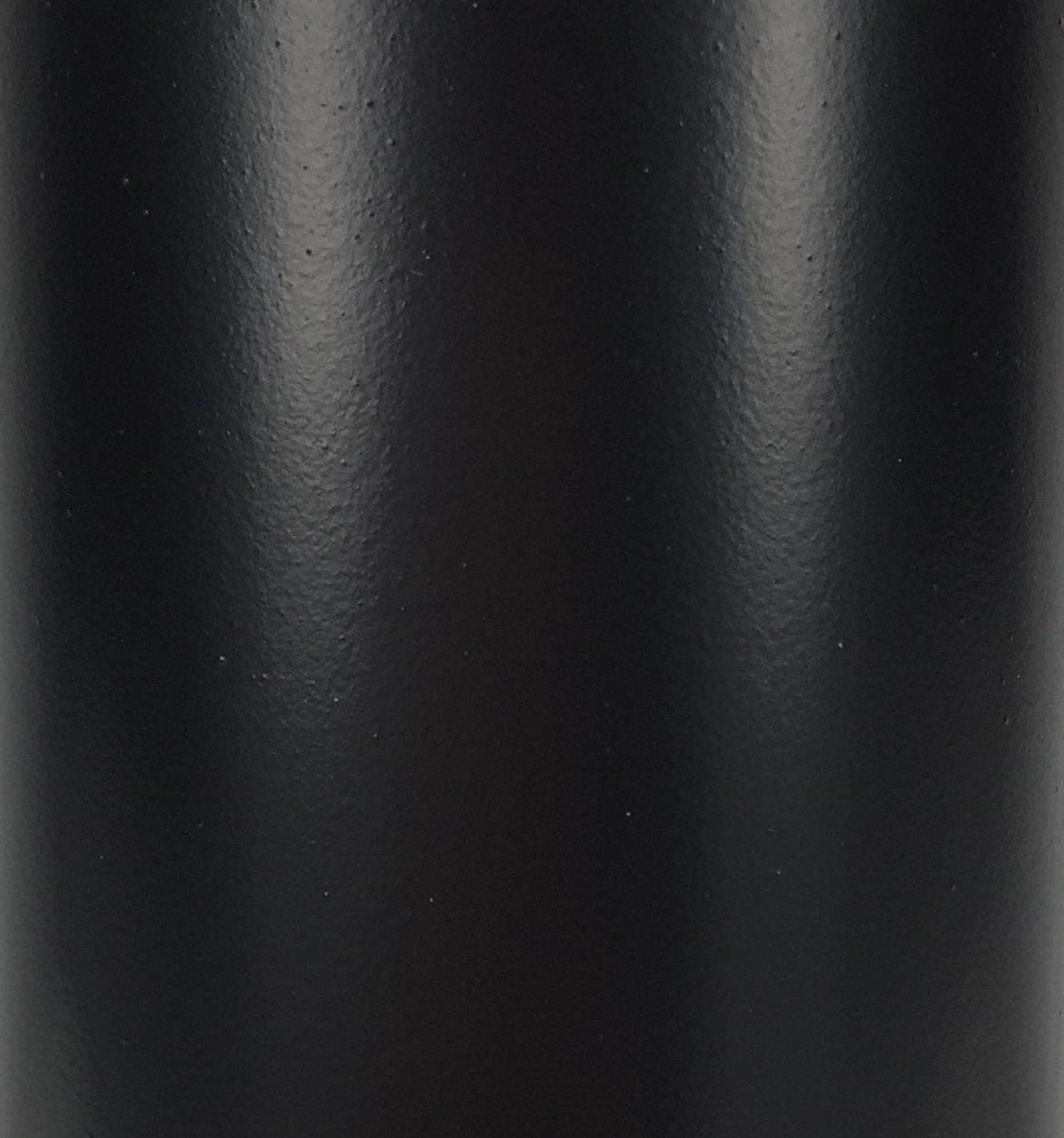 2002 Satin Black