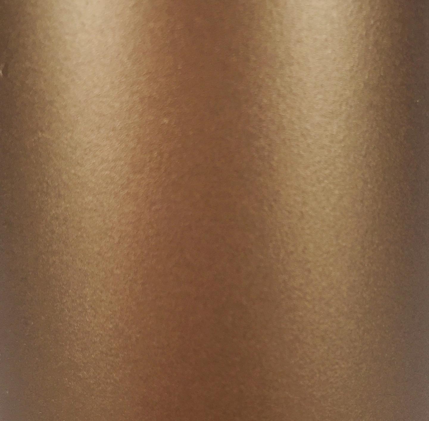 2037 Bronze