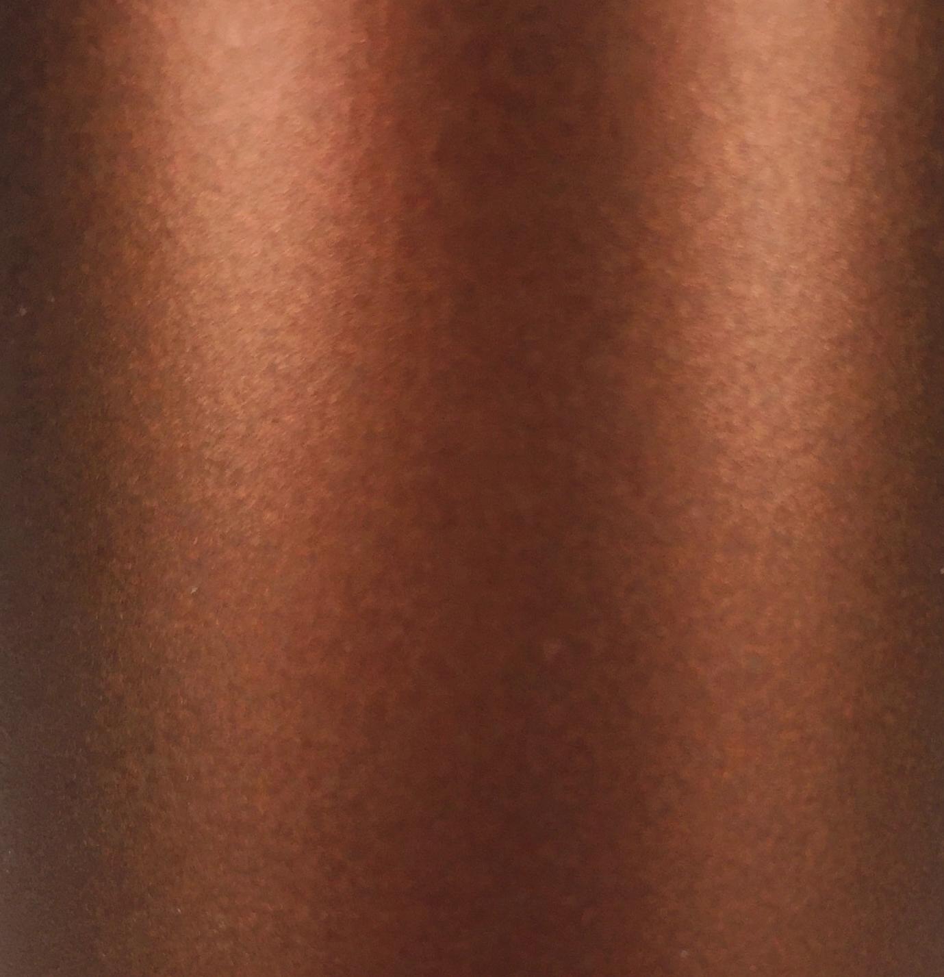 2062 American Copper