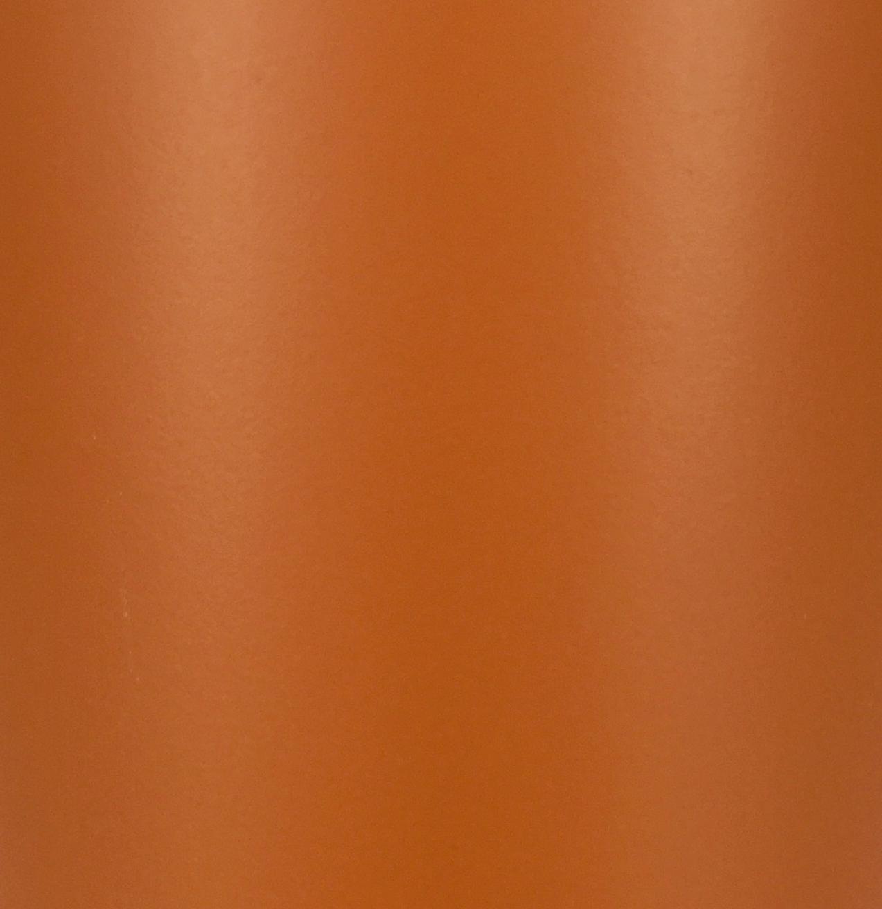 2033 Orange