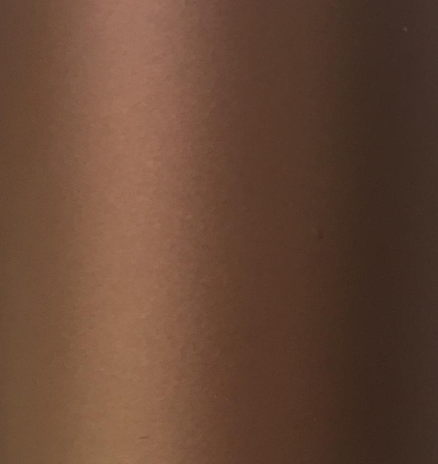 2034 Copper