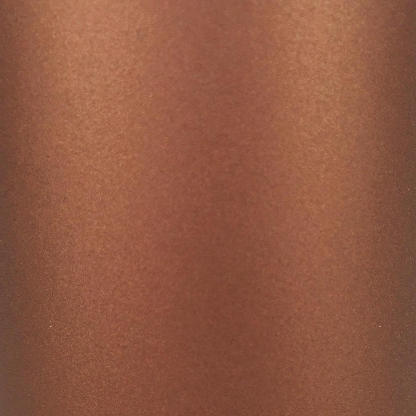 2035 Dark Copper