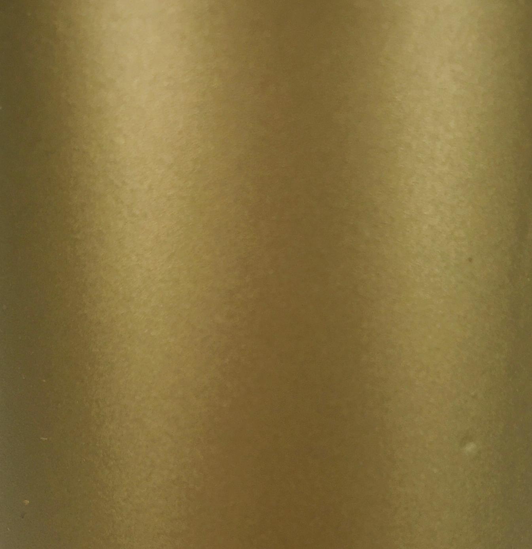 2041 Yellow Brass