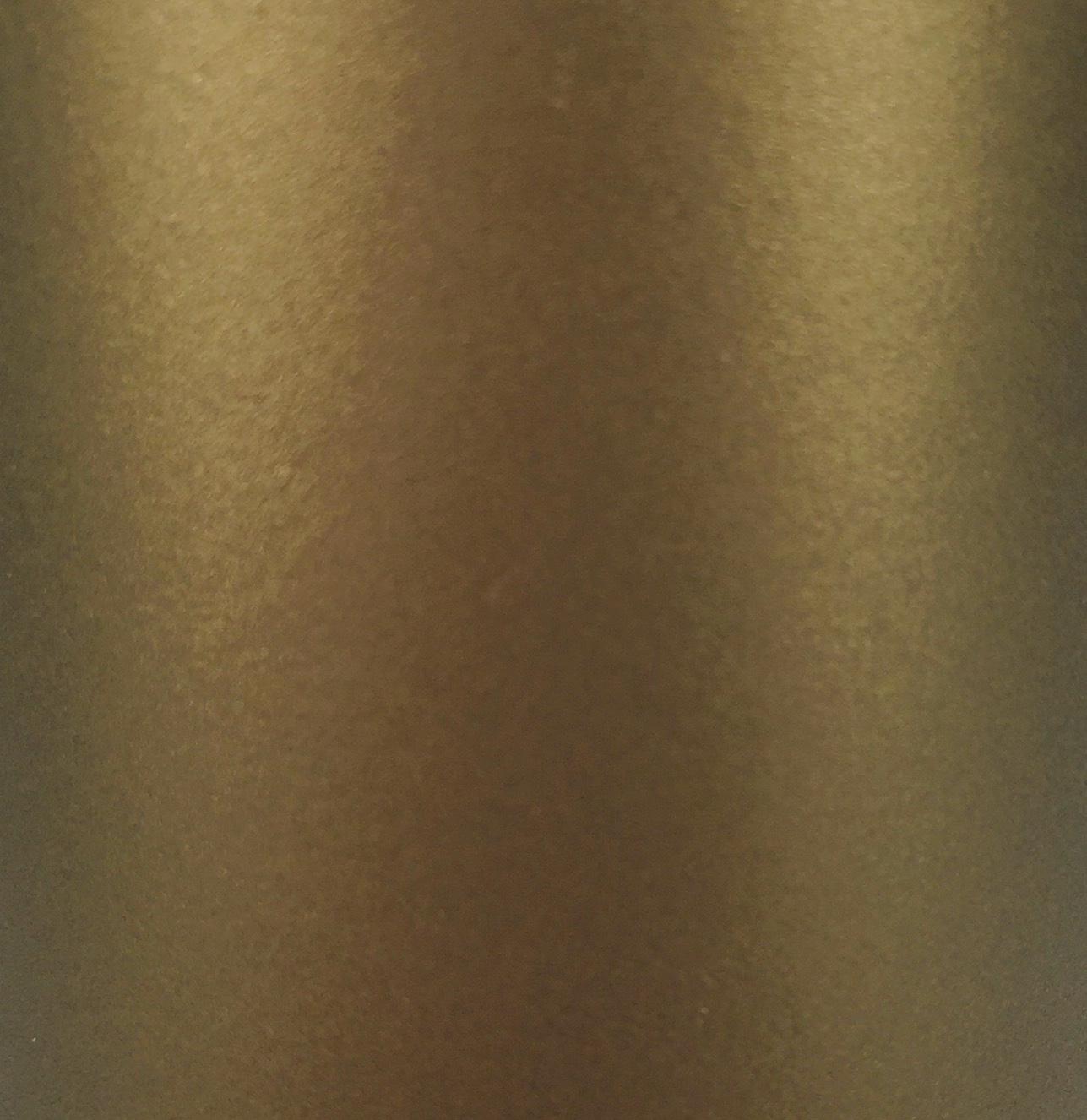 2042 Black Brass