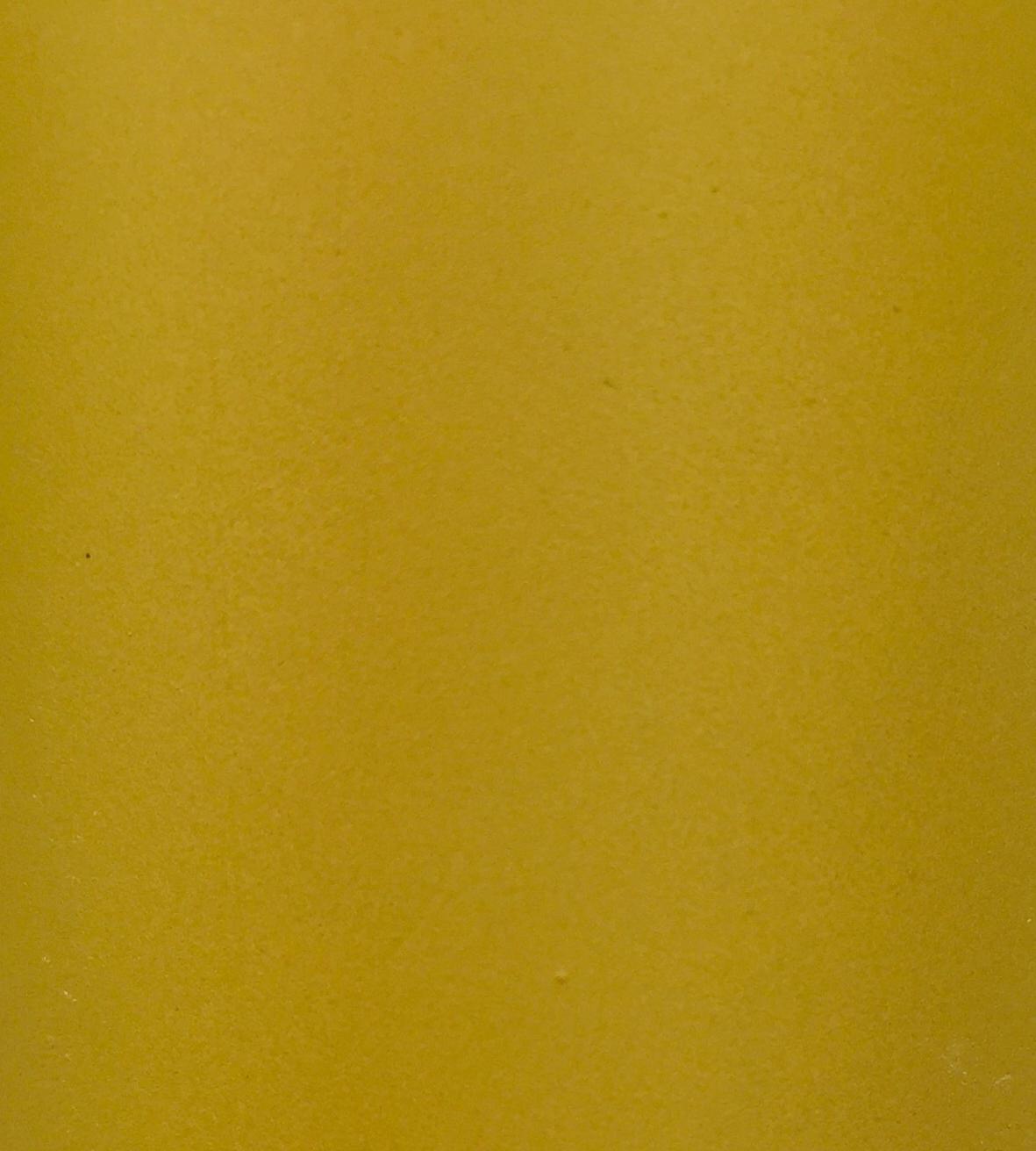 2043 Mustard