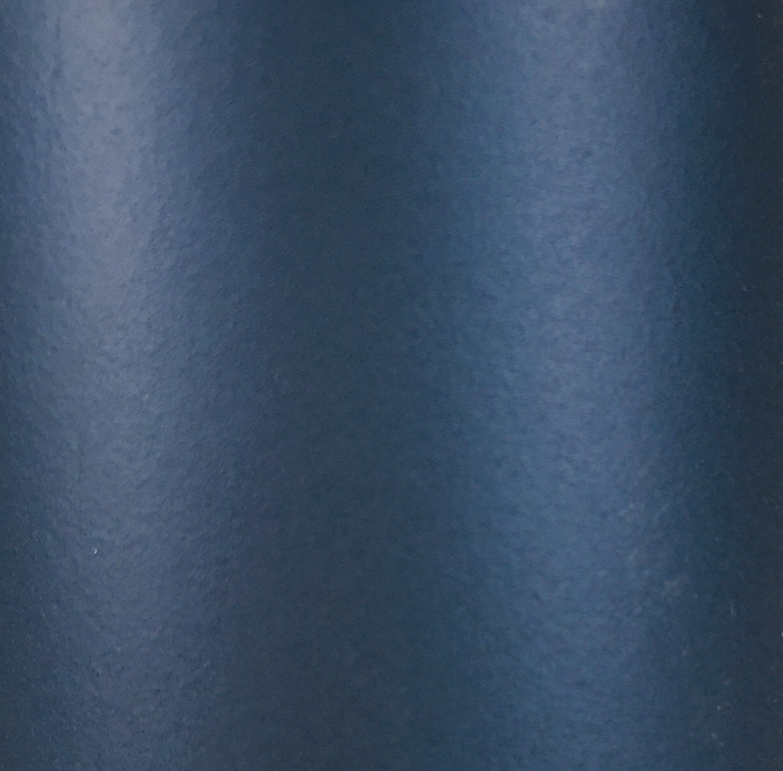 2051 Blue Pearl