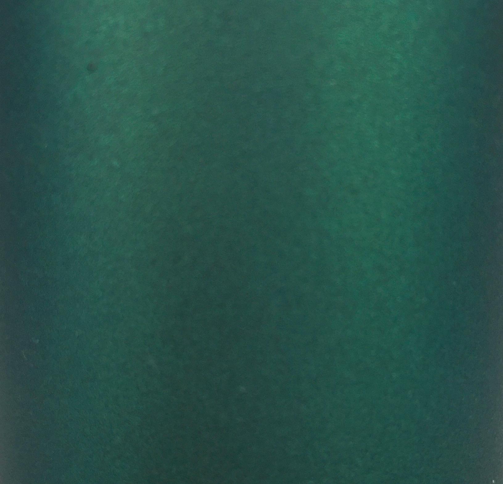 2053 Green Pearl