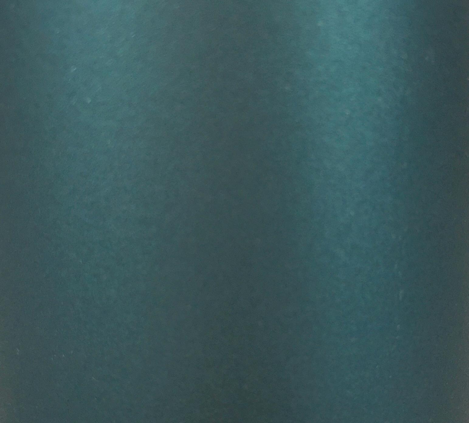 2054 Blue Green Pearl