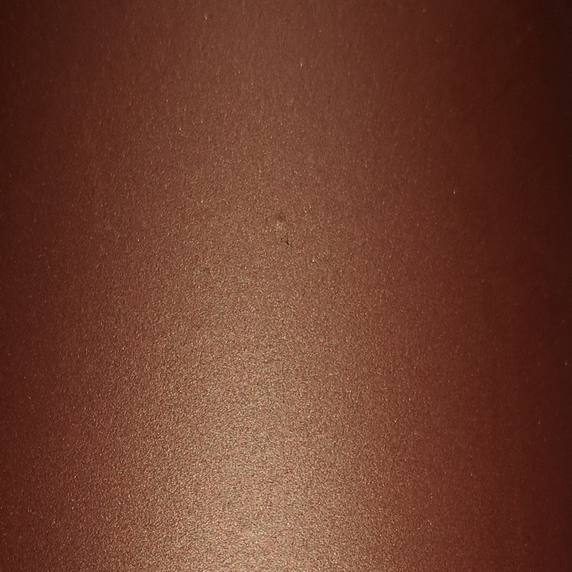 2047 Red Bronze