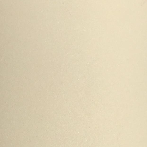 2056 Antique White