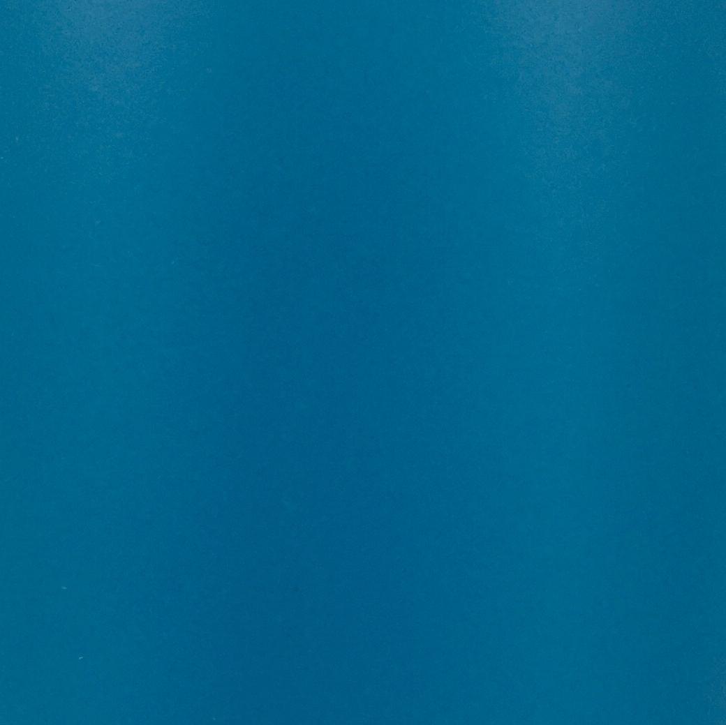 2095 Blue Topaz