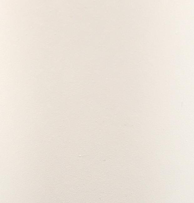2081 White Luminescent