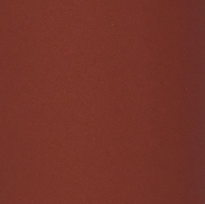 2023 Desert Red