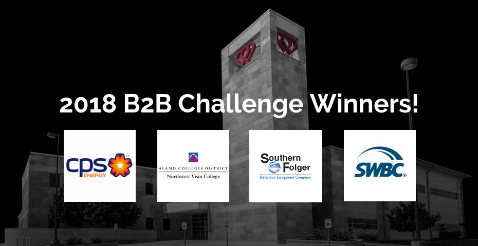 B2B_challenge_homepage_banner_2018 (1).png