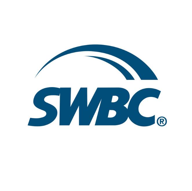 B2B_Challenge_SWBC.png