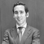 Angel Cadavieco Alza Capital Partners
