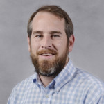 Mark Egan Marion Equity Partners