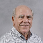 Bill Egan Marion Equity Partners
