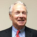 Ted McCarthy Louisburgh, LLC