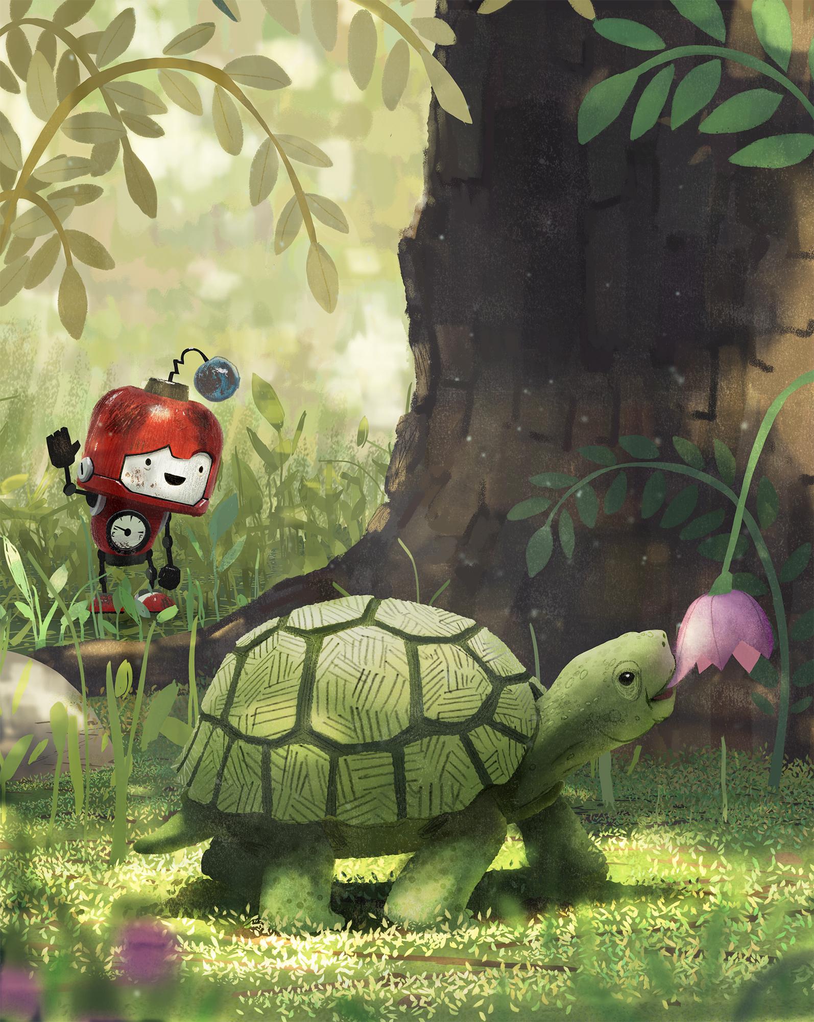 RR_turtle.jpg
