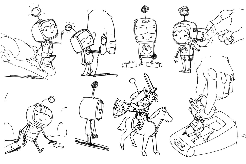 robot_sketches.jpg