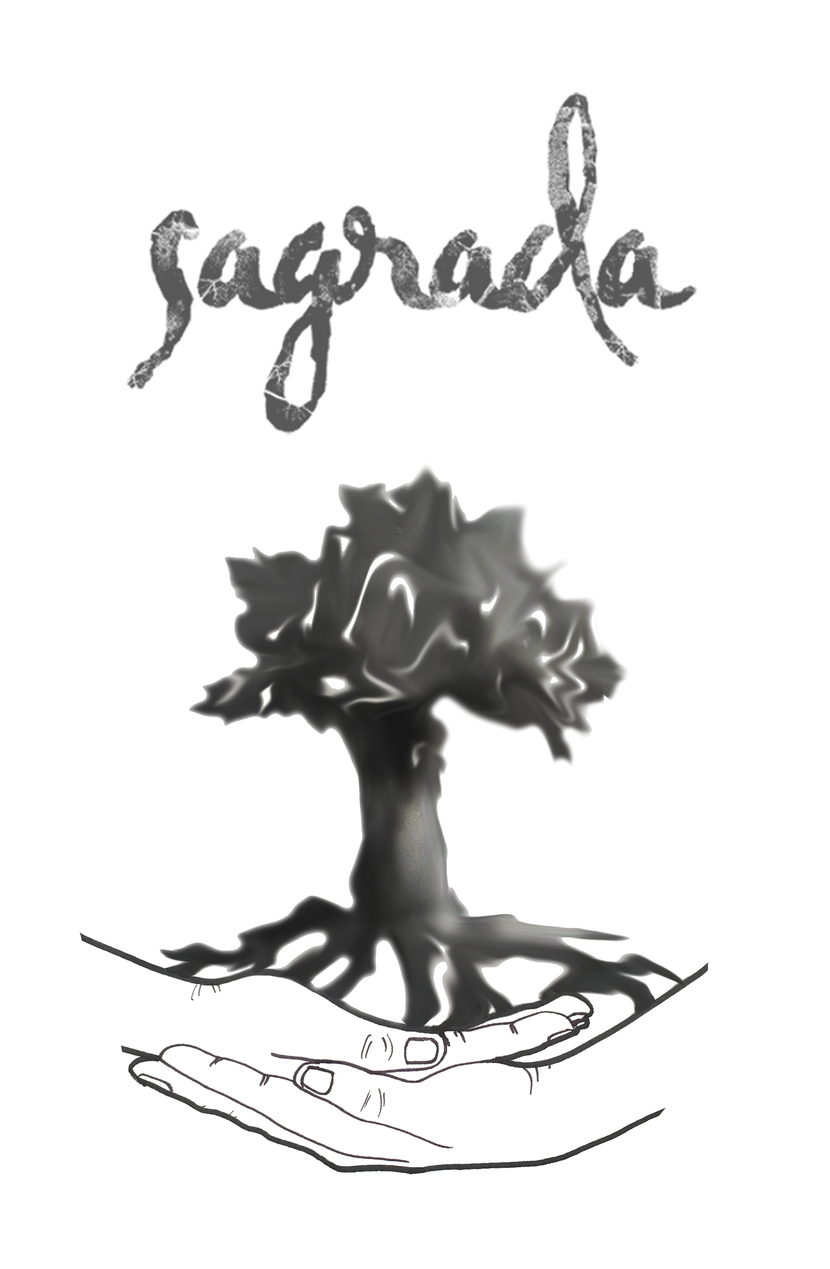 Sagrada_T-shirt_design.jpg