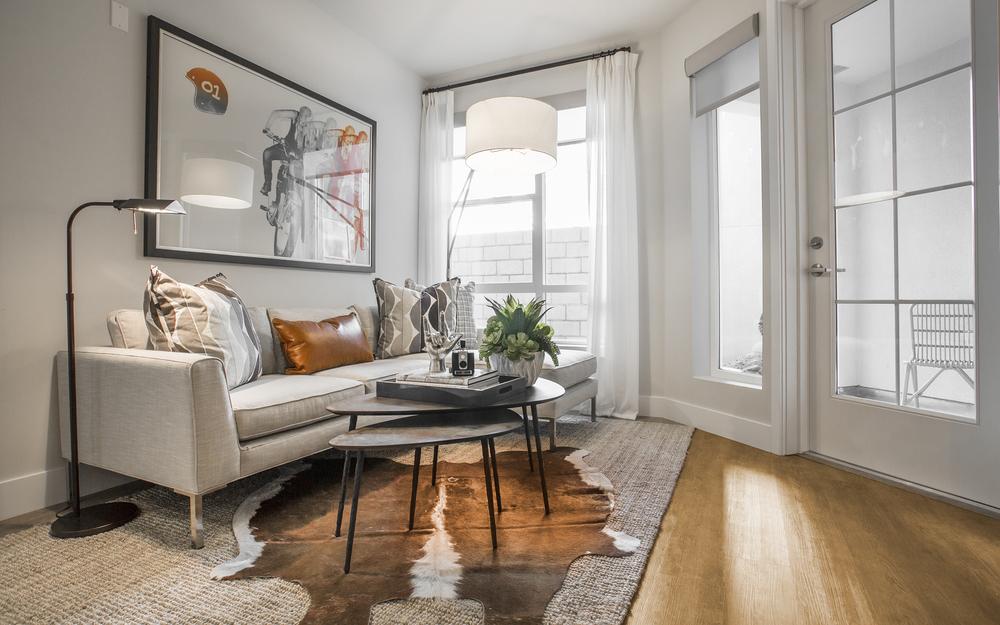 Malden-Station-Apartments-Fullerton-CA-2-Bedroom-Model-Unit-Living-Room-03.jpg