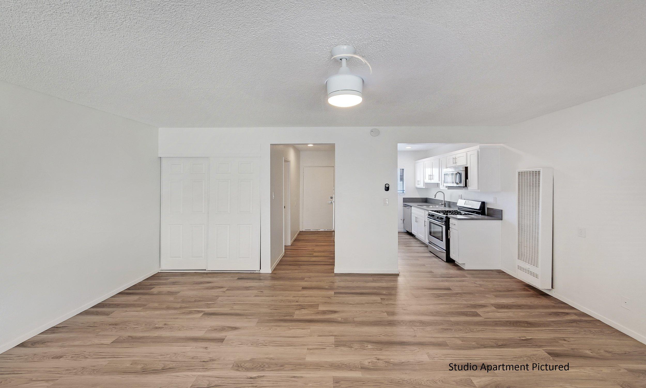 IMG_6861-r Studio Apartment Pictured.jpg