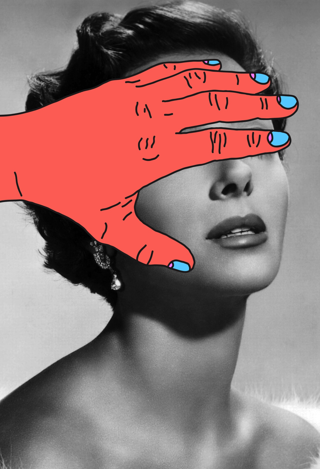 Image Source:   Tyler Spangler.