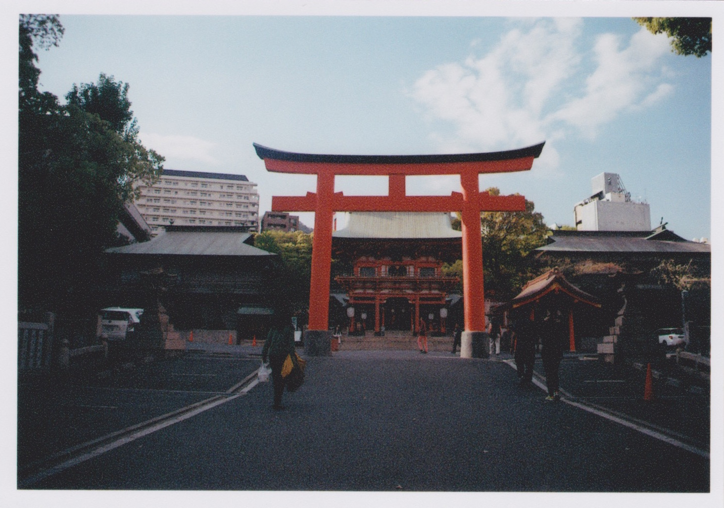Kobe_Film_2.jpeg