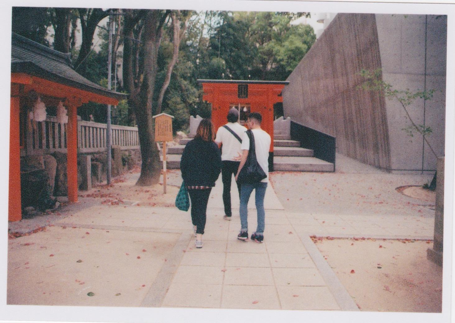 Kobe_Film_11.jpeg