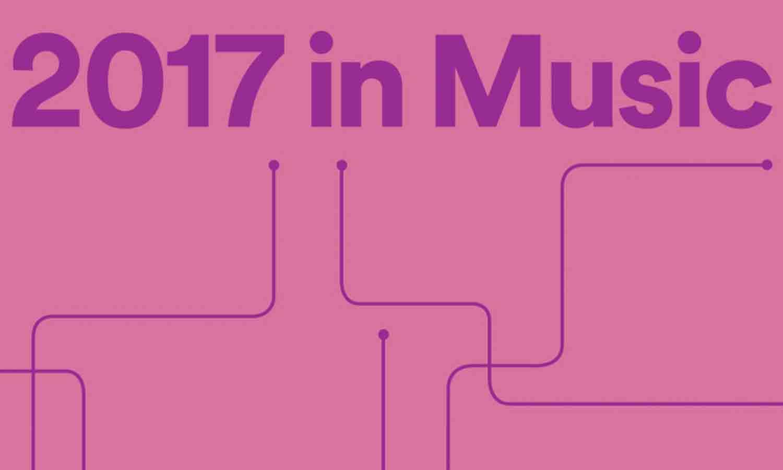 2017music.jpg