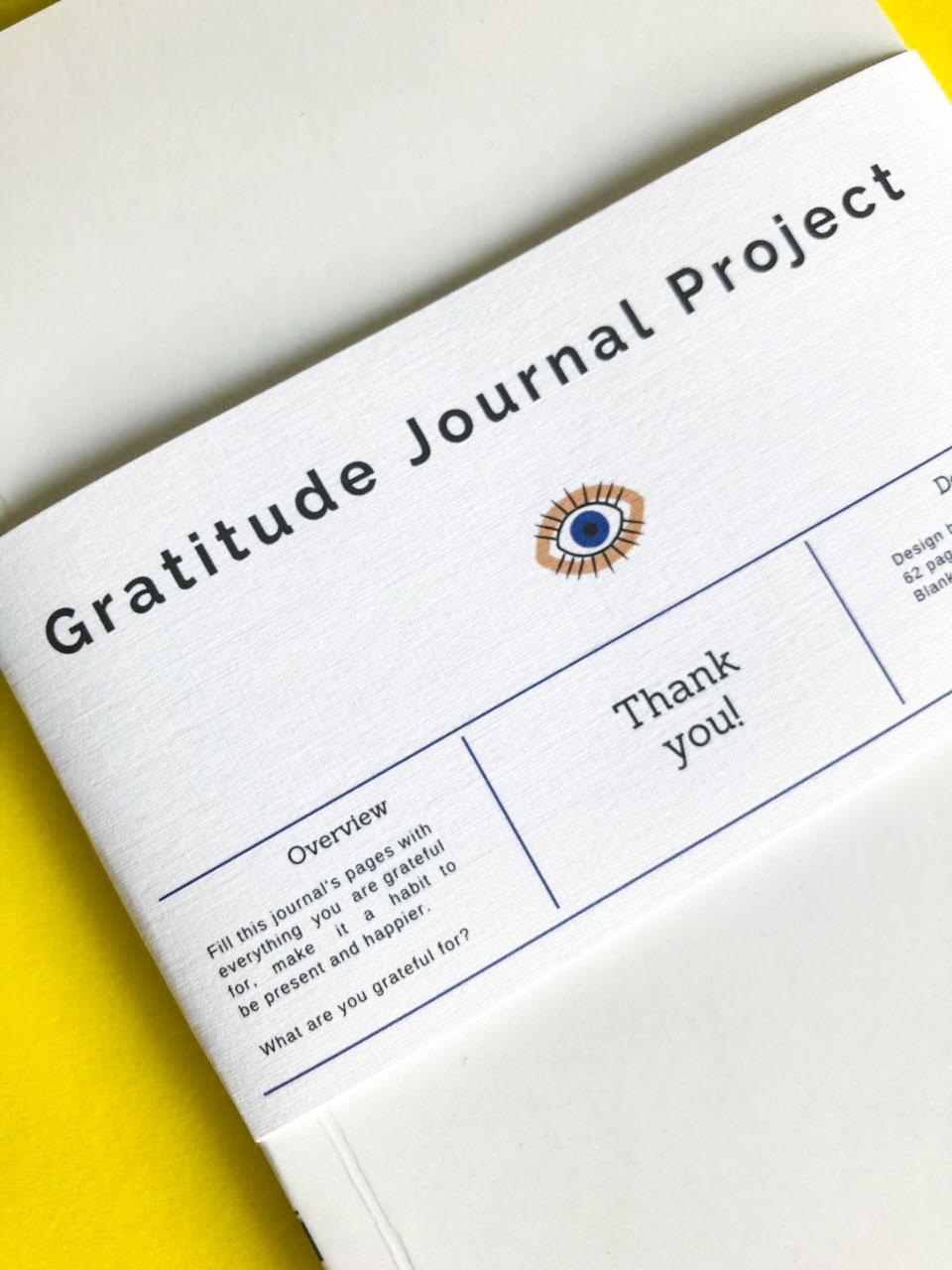gratitudeproject5.jpeg.JPG