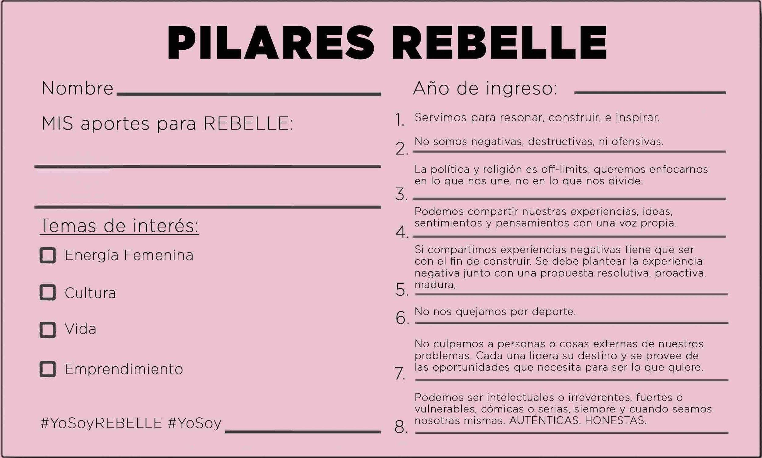 PILARES REBELLE blog_low.jpg