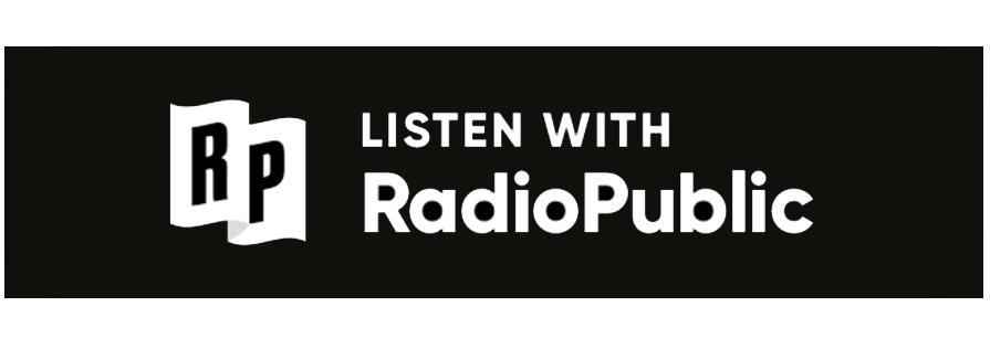 boton podcast radiopublic.png
