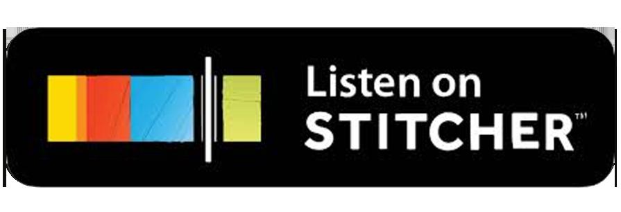 boton podcast stitcher.png