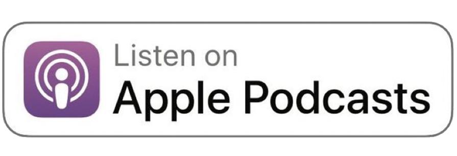logo apple podcast.png