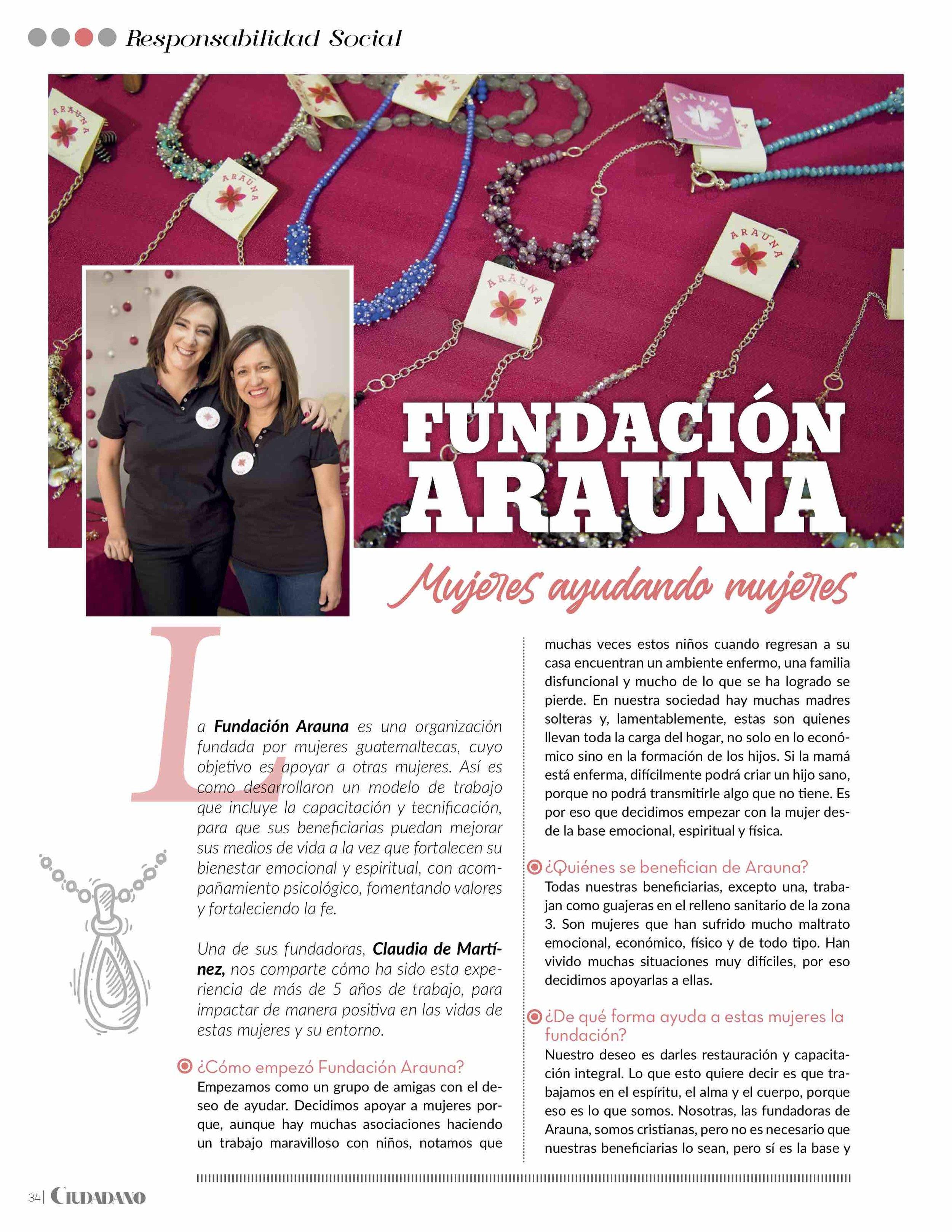 page00342.jpg