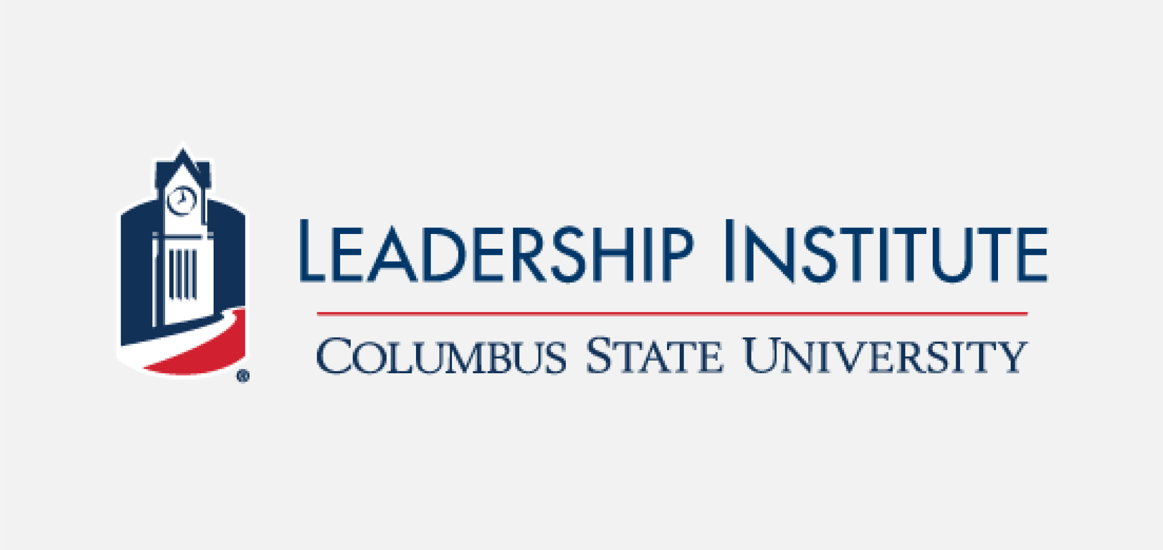 LeadershipLogo-01.jpg