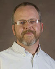 Dr. Christopher Flavin