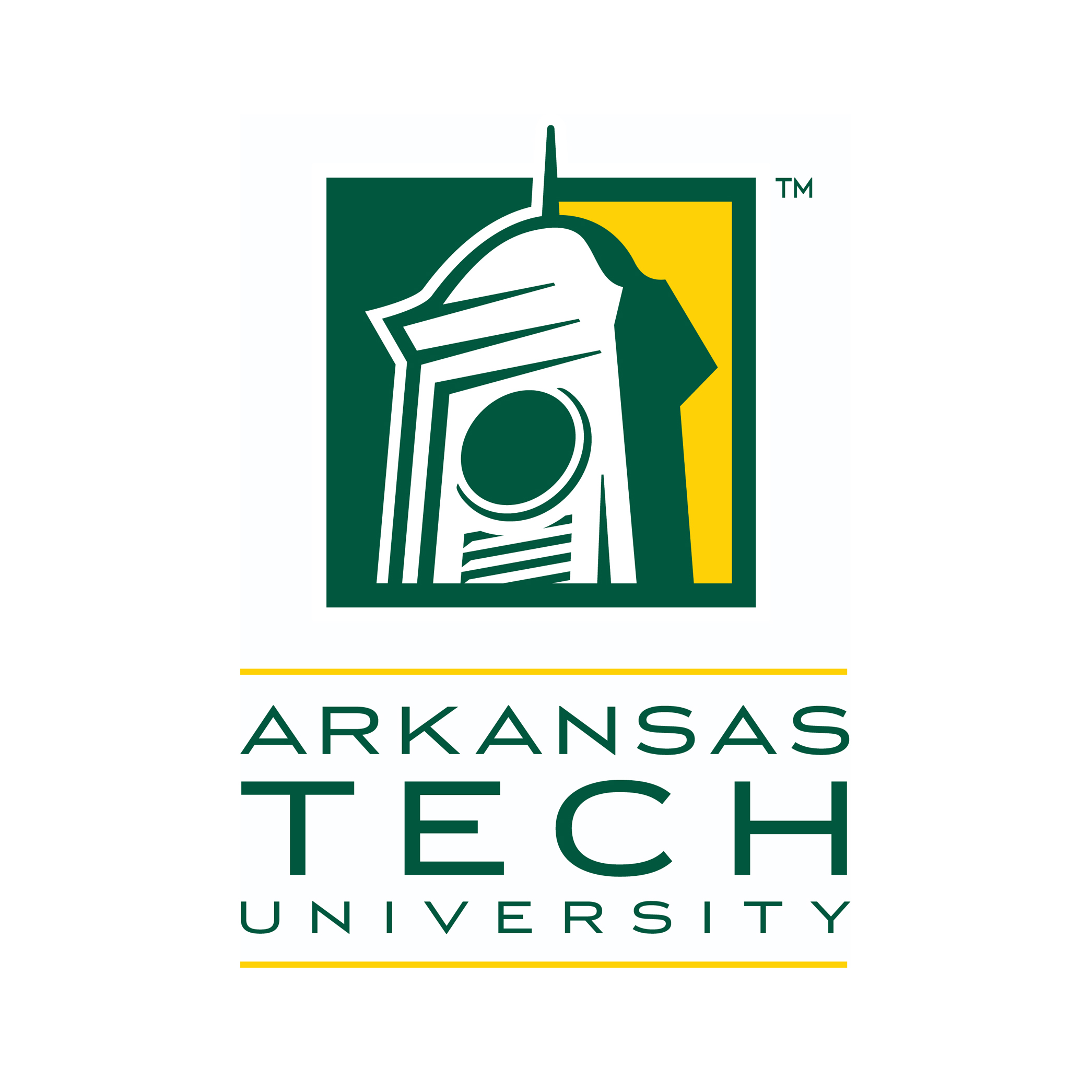 ATU Academic_FC_A Logo-square2.jpg