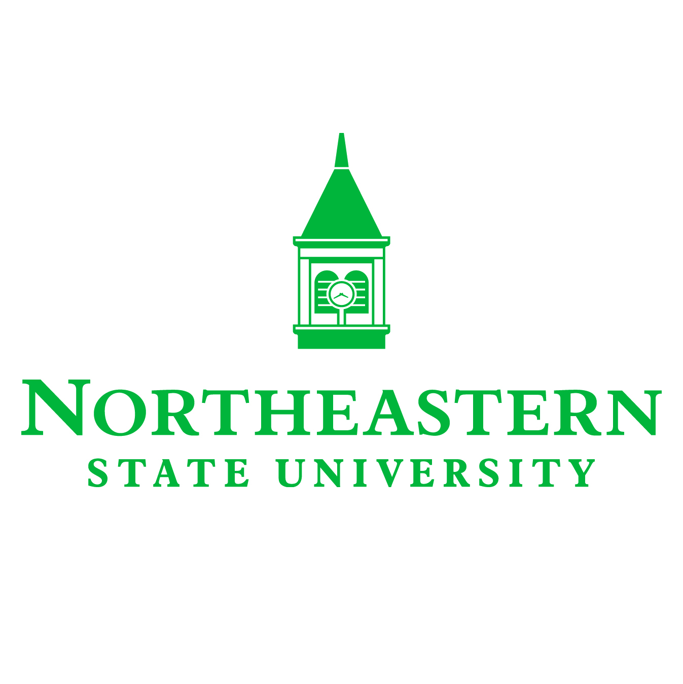 NSU-center-green-square.jpg