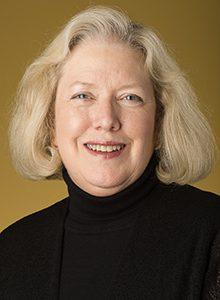 Dr.-Dana-Fox-Web-220x300.jpg